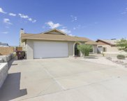 8420 W Butler Drive, Peoria image