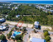 Lot 6B Cypress, Santa Rosa Beach image