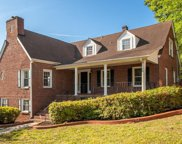 414 Cary Street, Greenville image