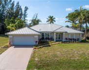 432 SW 20th ST, Cape Coral image