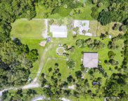 2670 Doe Trail, Loxahatchee image