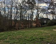 350 N Sweetwater Hills Dr, Moore image