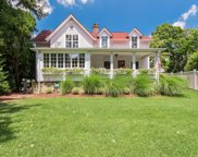 34 Rockview, Greenwich image