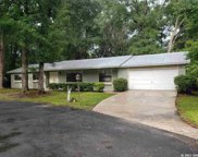 1715 Sw 78Th Street, Gainesville image