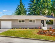 19006 107th Place NE, Bothell image