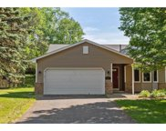 1677 129th Circle NW, Coon Rapids image