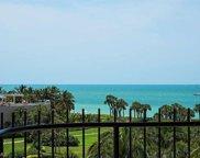 4251 Gulf Shore Blvd N Unit 6B, Naples image