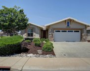 1326 Cherry Blossom Lane, Lincoln image