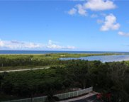 440 Seaview Ct Unit 602, Marco Island image