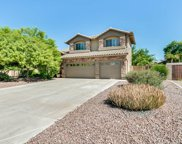2721 S Palm Court, Gilbert image
