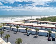 3900 S Ocean Shore Boulevard Unit 16, Flagler Beach image