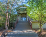 2808 Northwest NW Anderson, Bend, OR image