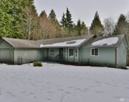 30 Lewis Rd W, Seabeck image