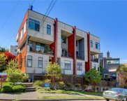 2903 4th Ave W, Seattle image