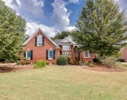 435 Chippendale Lane, Boiling Springs image