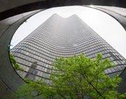 505 N Lake Shore Drive Unit #6202, Chicago image