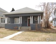 1711 11th Ave, Greeley image