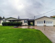 344 East Pike Road, White Twp - IND image