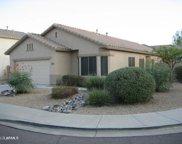 25412 N 40th Lane, Phoenix image
