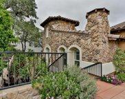 115 Stone Tree Lane, Novato image