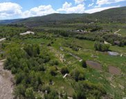 4015 S River View Dr, Woodland image