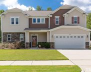 224 Congaree Drive, Holly Springs image
