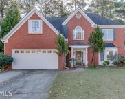 4442 Beacon Hill Drive SW, Lilburn image