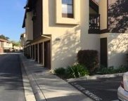 14642 Outrigger Drive, San Leandro image