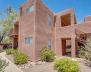 5051 N Sabino Canyon Unit #1149, Tucson image