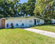 4702 Fairview Heights W, Tampa image