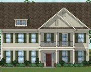 309 Valley Oak Drive Unit Homesite 120, Belton image