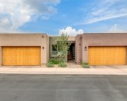 9850 E Mcdowell Mtn Ranch Road N Unit #1027, Scottsdale image