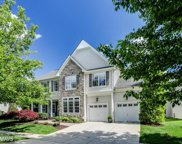 12105 SUNLIT WATER WAY, Clarksville image