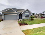17030 Gathering Place Circle, Clermont image