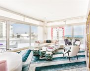 3315 Collins Ave Unit #6C, Miami Beach image