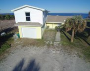 6545 S Highway A1a, Melbourne Beach image