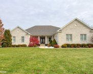 40645 North Gridley Drive, Antioch image