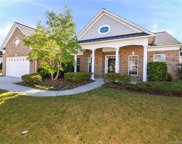 9227  Whistling Straits Drive, Indian Land image