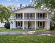 794  Iredell Avenue, Mooresville image
