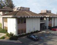 3350  Watt Avenue, Sacramento image