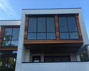 701 N 103rd St, Seattle image