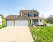 2938 Greenmont, Imperial image