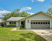 1028 Scotch Pine Court, Leesburg image