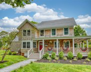 20 Wesley  Street, Center Moriches image