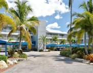 615 Dream Island Road Unit 111, Longboat Key image