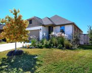 5120 Pearl Crescent Ln, Georgetown image