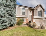 12680 Green Circle, Broomfield image