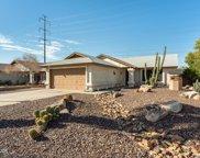 21046 N 34th Drive, Phoenix image