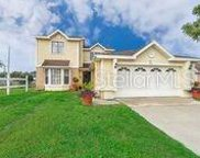 100 Coralwood Circle, Kissimmee image
