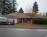 4831 View Dr, Everett image